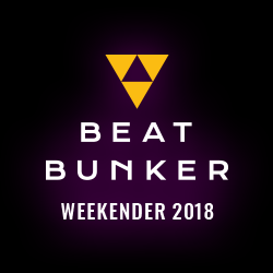 Beat Bunker 2018