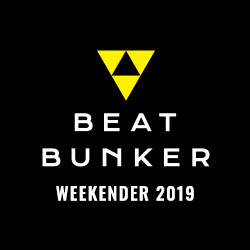Beat Bunker