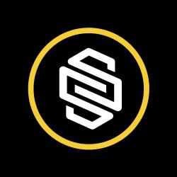 SSRadio